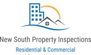 New South Property Inspections, Inc.